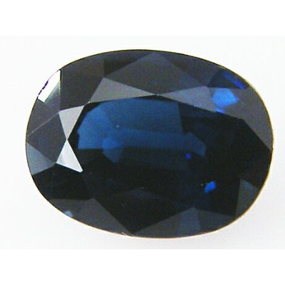 1.738ct 天然サファイア ルース