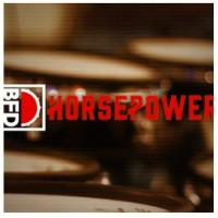【国内正規品】BFD3 Expansion Pack : Horsepower