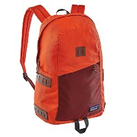 [パタゴニア]patagonia デイパック IRONWOOD PACK 48020F16 Cusco_Orange/CUSO