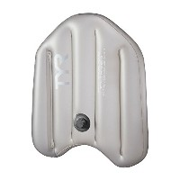 TYR(ティア) INFLATABLE KICKBOARD LINFLTKB GY