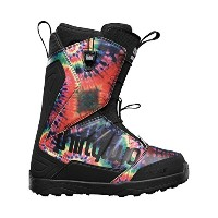 ThirtyTwo Lashed FT Snowboard Boot–Men 's