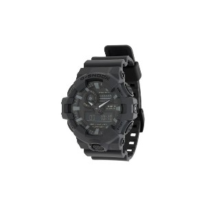 G-Shock Illuminator watch - グレー