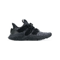 Adidas Prophere sneakers - ブラック