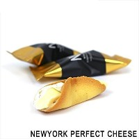 NEWYORK PERFECT CHEESE ニューヨークパーフェクトチーズ クッキー (12個入り)