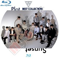 【SEVENTEEN】セブンティーン★Blu-ray★BEST COLLECTION/Thanks/Dont Wanna Cry/Crazy in Love/ K-POP DVD / 韓流 DVD