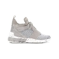 Kendall+Kylie Braydin sneakers - グレー