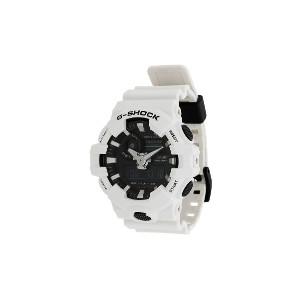G-Shock GA-700-7AER watch - ホワイト