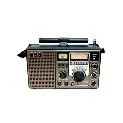 【中古 保証付】National Panasonic クーガー RF-2200
