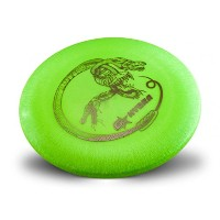Innova Limited Edition Gstar Hydra Putt & ApproachゴルフDisc [ Colors May Vary ]