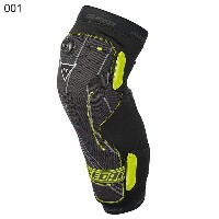 DAINESE(ダイネーゼ)OAK PRO KNEE GUARD