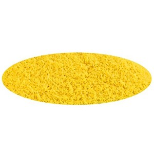 100% Natural Original Beeswax pastilles Yellow HIGH QUALITY Cosmetic Grade by Purelux