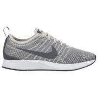 (取寄)Nike ナイキ レディース デュアルトーン レーサー Nike Women's Dualtone Racer Light Bone White Dark Grey