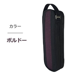 THE POWER PACKER (ボルドー)