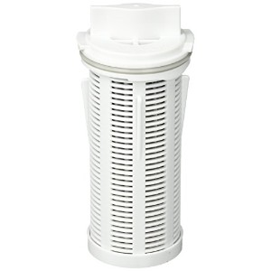 Clear2o GRF201 Gravity Pitcher Single Pack Replacement Filter, White by Clear2o