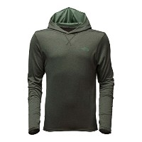 The North Face Reactor Hoodie–Men 's