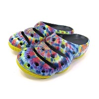 KEEN(キーン)【WOMEN'S】YOGUI ARTSFULL Color:DEAD DYE8 Size:US:6
