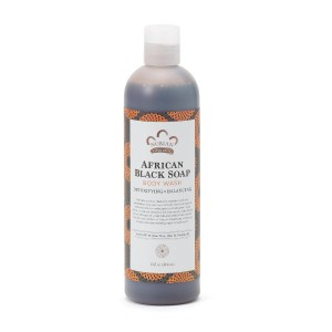 【19%OFF】AFRICAN BLACK SOAP ボディウォッシュ キッチン・生活雑貨・日用品 > 暮らし~~その他