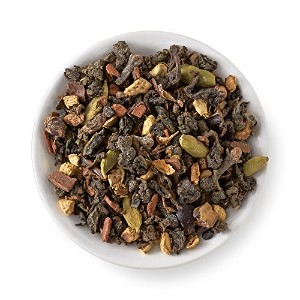 Teavana Maharaja Chai Loose-Leaf Oolong Tea, 2oz by Teavana