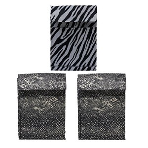 Linx Insulated Lunchバッグ–3パック