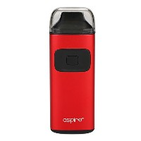 Aspire Breeze AIO Kit 650mAh Build-in Battery and 2ml Tank、USB cable、all-in-on style vaping、Top...