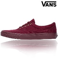 Vans era VN0003Z5JRR sneakers Men Women sneakers