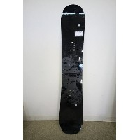 FTWO SNOWBOARDS [ BLACKDECK @73440] Camber スノボ スノーボード