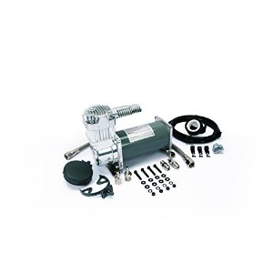 VIAIR 33050 330C IG Series Compressor Kit