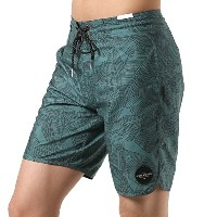【QUIKSILVER クイックシルバー】 VARIABLE BEACHSHORT 19 【EQYBS03908 GQN6 32】