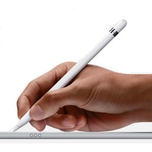 新品★Apple iPad Pro用 Apple Pencil MK0C2J/A