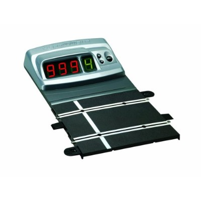 Scalextric Digital C7039 Lapcounter 1:32 Scale Accessory