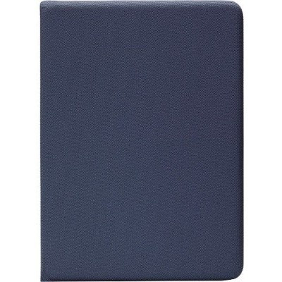 Logitech Create: Backlit Wireless Keyboard with スマート Connector For iPad プロ 9.7 (Blue) (海外取寄せ品)