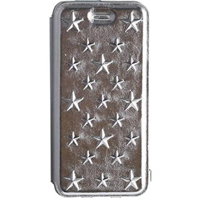 【STAR STUDS】【強化ガラス付】STAR STUDS CASE iphone ケース アイフォン6sケース iPhone6 iphone6s iphone6Plus iPhone6sPlus...