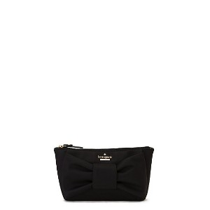 kate spade new york/ケイト・スペード  HARING LANE LITTLE SHILOH(PWRU6147) BLACK(001) 【三越・伊勢丹/公式】 バッグ~...