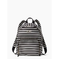 kate spade new york/ケイト・スペード  WATSON LANE HARTLEY(PXRU7648) blackxclotted cream(071) 【三越・伊勢丹/公式】...