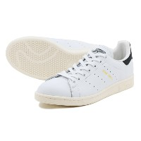 adidas originals STAN SMITHアディダス スタンスミス RUNNING WHITE/RUNNING WHITE/CORE BLACK