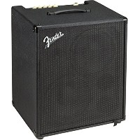 Fender ベースアンプ Rumble Stage 800