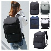 NEW ★Men★Premium Backpack ★School bag ★Unisex★bag