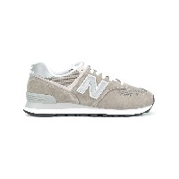 New Balance 574 sneakers - グレー