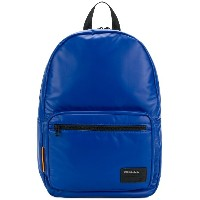 Diesel F-Discover backpack - ブルー