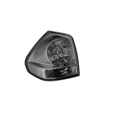 Eagle アイ ライト TY964-B000L Tail Light Assembly (海外取寄せ品)