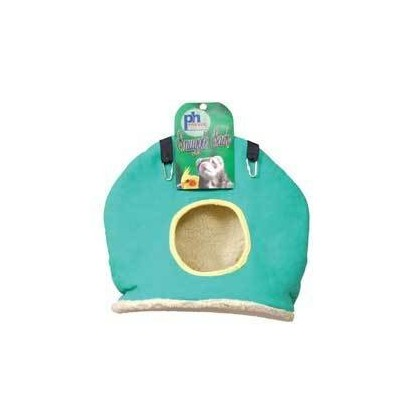 Snuggle Sack Jumbo by Prevue Pet Products