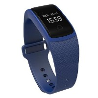 Newest Touch Screen A09 Smart Band Watch Bracelet blood pressure Heart Rate Monitor Health Monitor...