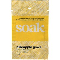 s03 – 48p Soakwash Single use-pineapple