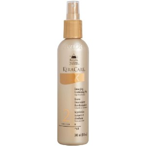 Avlon KeraCare Detangling Conditioning Mist 8 fl. oz. (240 ml) by Avlon