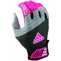 Adidas Adizero Smoke Football Receiverグローブ