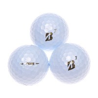 ブリヂストンゴルフ BRIDGESTONE GOLF ゴルフ 公認球 BRIDGESTONE GOLF TOUR B JGR 8JGX 8JGX