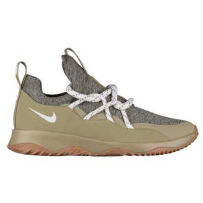 (取寄)ナイキ レディース スニーカー シティ ループ Nike Women's City Loop Medium Olive Summit White Neutral Olive