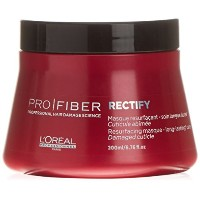 Loreal Professionnel Pro Fiber Rectify Hair Mask 200ml