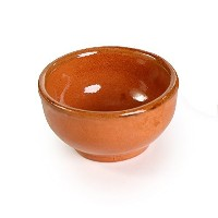 Mexican Clay Sauceボウル