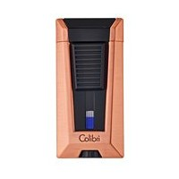 Colibri Stealth 3 Triple-Jet Cigar Lighter by Colibri
